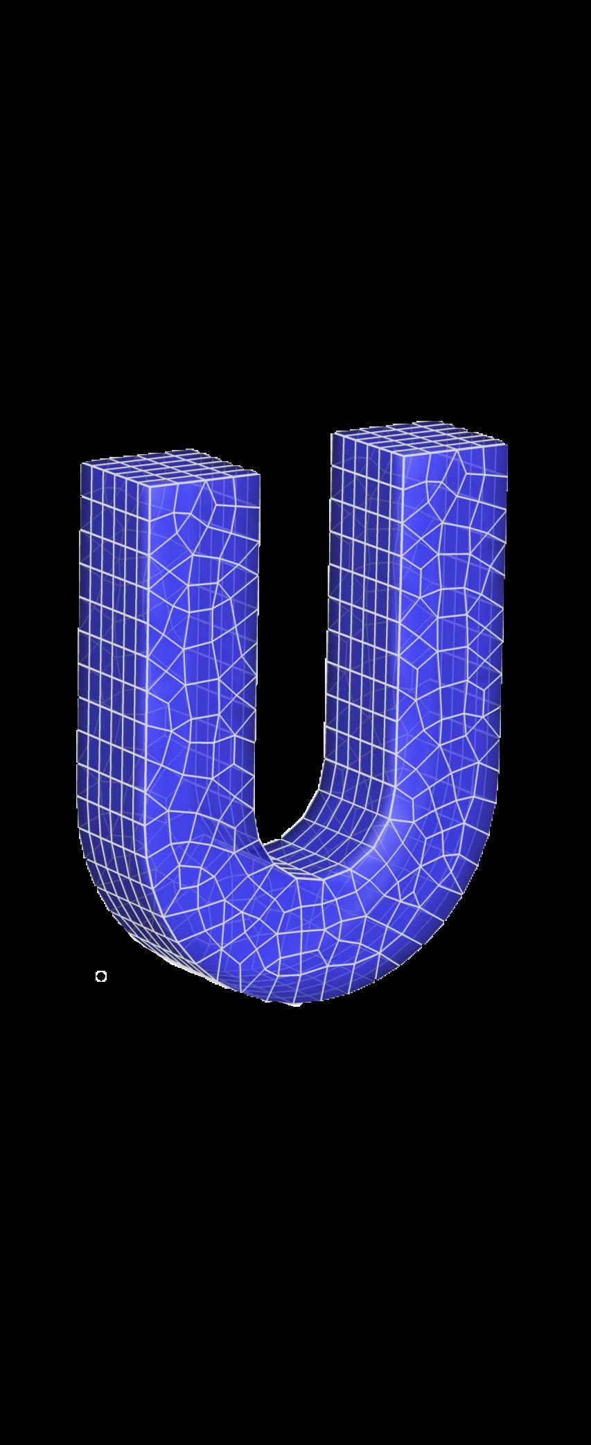 ucns3d